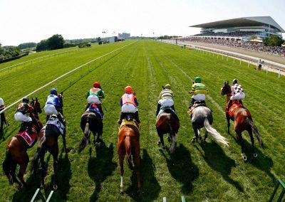 horse-racing-wallpapers-31112-1449755